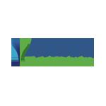 AbCelex Technologies Inc. Logo