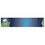 Fedora Pharmaceuticals logo