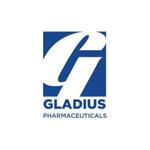 Gladius Pharmaceuticals logo