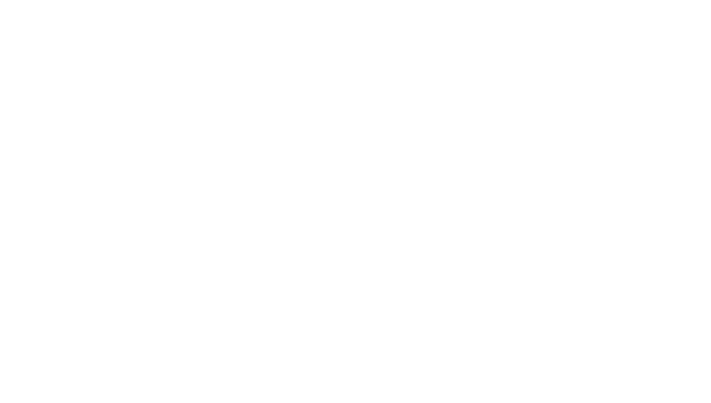 Canadian Anti-infective Innovation Network (CAIN) | Réseau Innovation Anti-infectieuse Canada (RIAC)