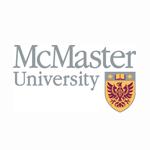 McMaster Logo
